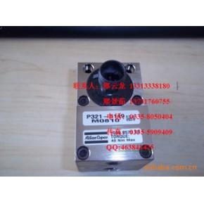 AC  配件1089057520