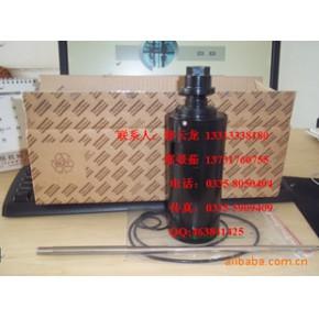 AC 自动排水器1614937300