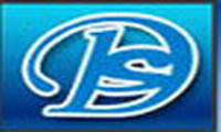 泰州申达机械设备制造有限公司