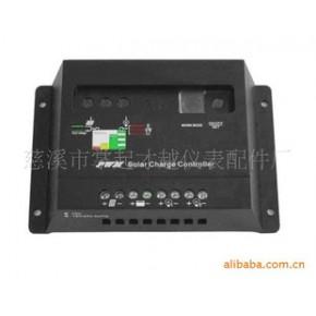 太阳能控制器20A ABS