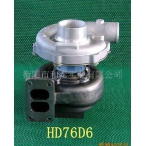 湖南路捷道夫涡轮增压系统供应多种高品质的涡轮增压器