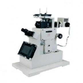 江南XJL-03型立式金相显微镜