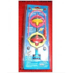 供应多种型号规格齐全的玩具陀螺