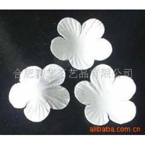 纸花(艺术纸花) 纸藤花