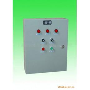 通风方式信号控制箱 通风方式信号控制箱