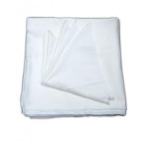 AATCC加重伴洗布