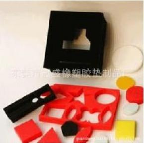 EVA胶垫白色EVA胶垫EVA泡棉知名品