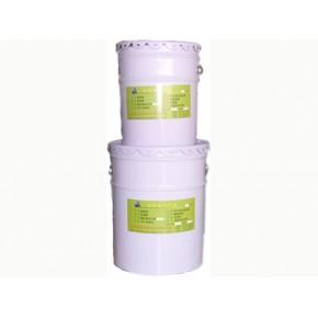 碳纤维加固胶供应