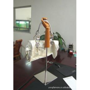 生产木手展示道具(批发零售)