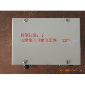 奥的斯电梯应急电源/控制变压器