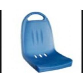 昆明嘉豪模具提供吹塑椅模具塑料模具塑椅模具椅子模具