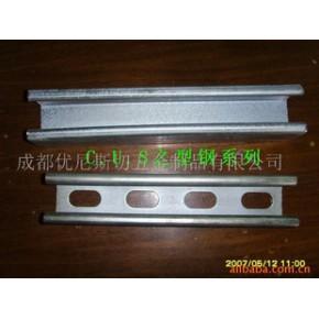 成都产C型钢 异型钢 41*41*2.0