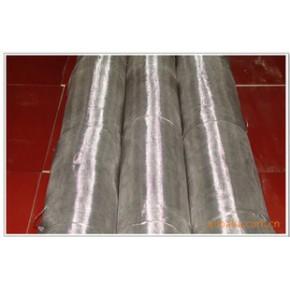 高品质永不生锈304不锈钢纱窗网