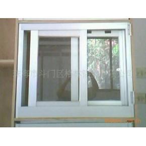 超90窗国标银白6米铝材原料价开卖200吨库存料1.2厚