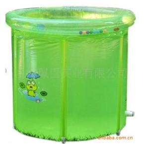 【小额批发】婴儿支架游泳池 舒适环保支架游泳池