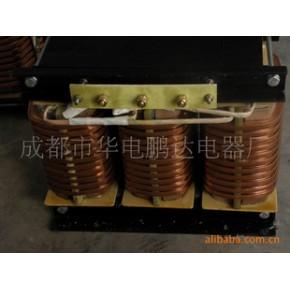 变压器/电梯主变压器/三相隔离变压器