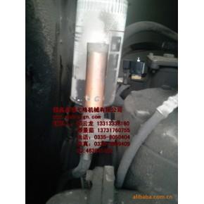 AC 安全阀0832100078
