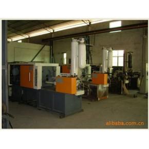 压铸模具,锌合金压铸,铝合金压铸,加工,电镀