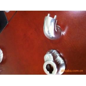 锌合金压铸件加工,模具加工,电镀