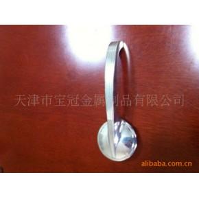 锌合金压铸,铝合金压铸,压铸模具加工