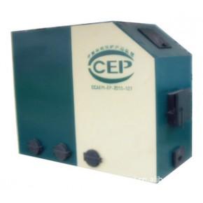 节能环保燃煤锅炉产品 快装锅炉