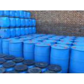 回收染料乳液,树脂,油漆及稀料