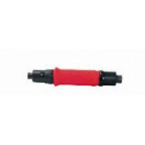 德国 HTMS 下压式 气螺刀 HT-S200-P2200