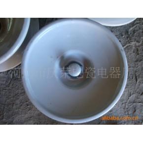 耐污悬式瓷绝缘子XMP-160