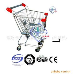 超市购物车,超市手推车,儿童购物车,亚款35l,()