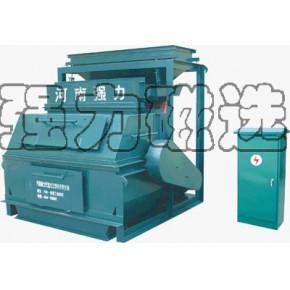 磁选机 磁选机厂家 磁选机设备 高磁场铁矿磁选机