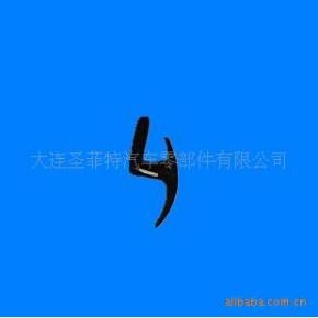(DW1481)土星 VUE 越野车前风挡胶条