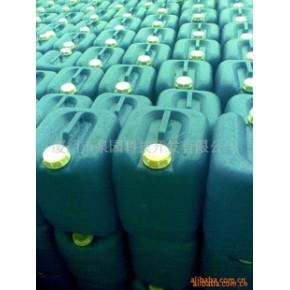 甲酸85% 工业 一级品