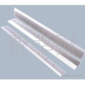 塑料机刀片  切刀刀片 机用刀片 不规则刀片定制