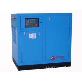 工业使用 低压 螺杆式压缩机