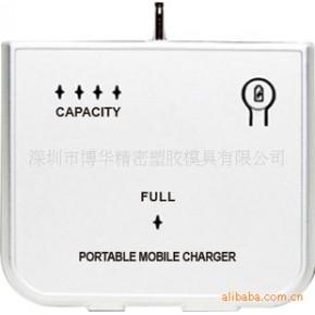 NOKIA诺基亚移动电源 外挂电池 外置电池 应急充电器