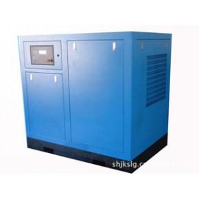 空气压缩机系统 自动化电启动 螺杆式压缩机