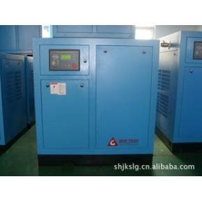 220伏电压 415电伏 大工作量空气压缩机