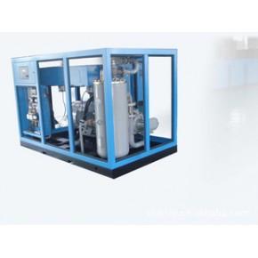 10 公斤工作压力  压缩空气 电动空压机