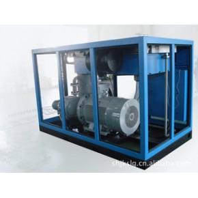 空气压缩机经销商 8公斤 螺杆式空气压缩机