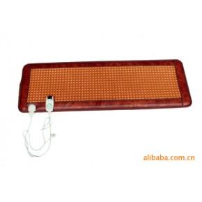 负离子三人沙发垫,专业生产三人沙发垫