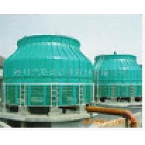 冷却塔 冷却塔 DBNL系列