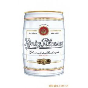 德国啤酒,原装进口啤酒,考尼格黄啤酒
