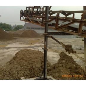 钻井泥浆浓缩脱水机(矿山石材,洗煤,河道,造纸,电镀)