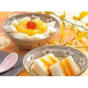 优质素食添加剂 千页豆腐成型剂