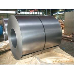 镀锌板 镀锌板(卷) DC01+ZE