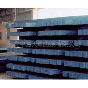 批发供应优质热镀锌方钢 各种