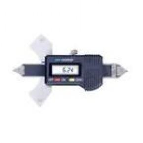 数显焊缝规|焊缝尺|焊接检验尺