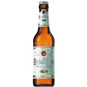 (德国黄啤酒),原装进口啤酒,考尼格黄啤酒