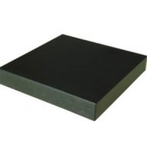 大理石平板,大理石划线平板,大理石平行平板