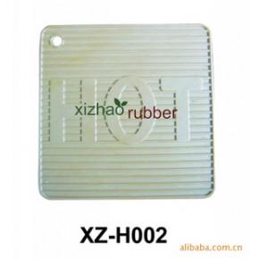 ( )硅胶杯垫 硅胶垫 微波炉垫 隔热垫 厨房用具